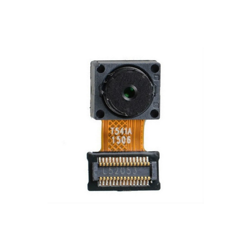 LG G4 (H815) Front Camera 8MP
