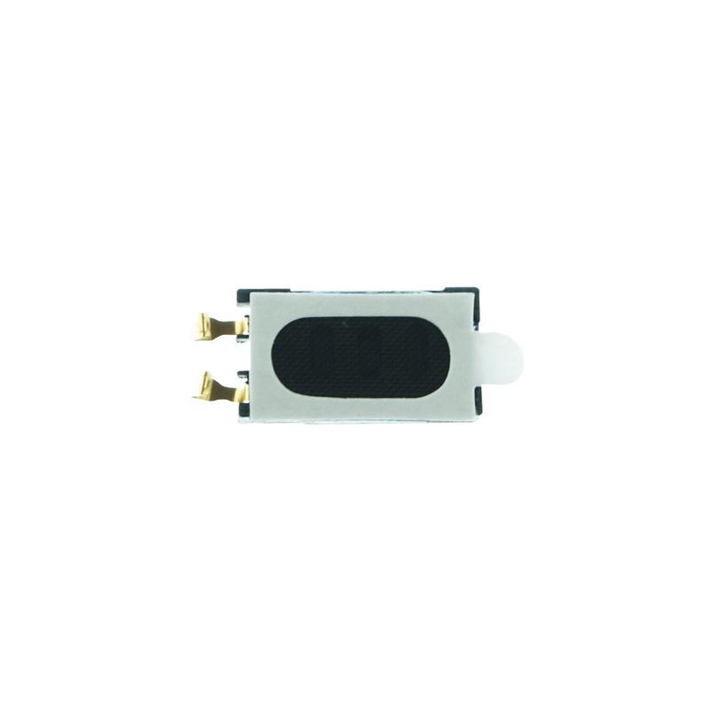 LG G5 (H850) Receiver