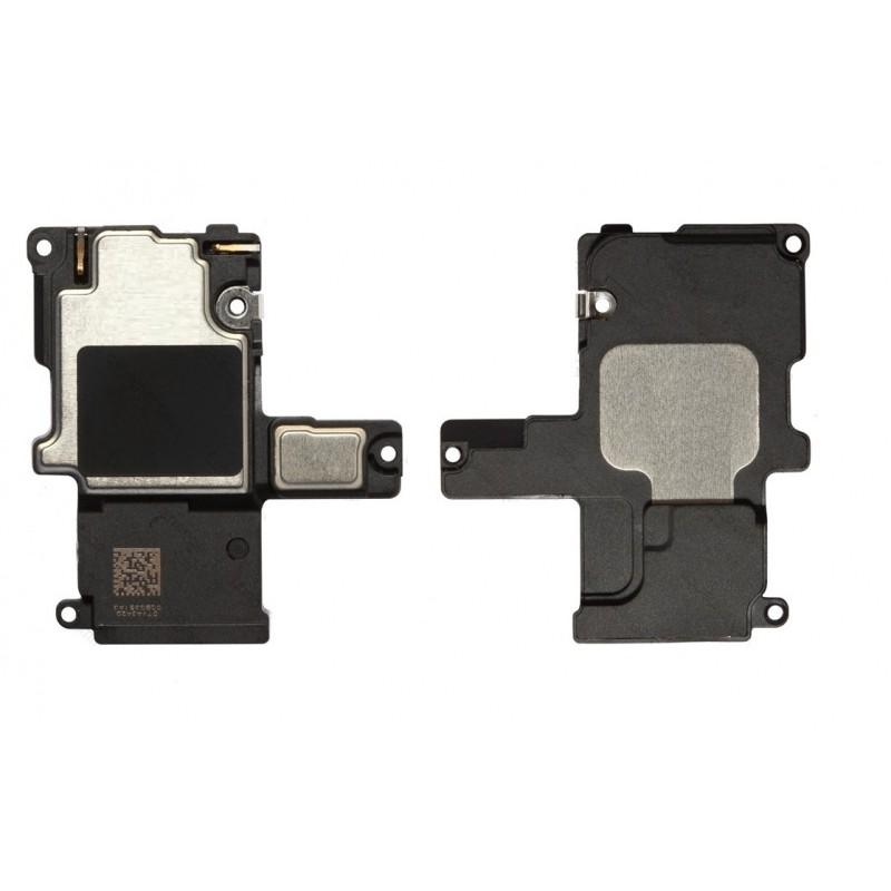 Reproduktor pro Apple iPhone 6