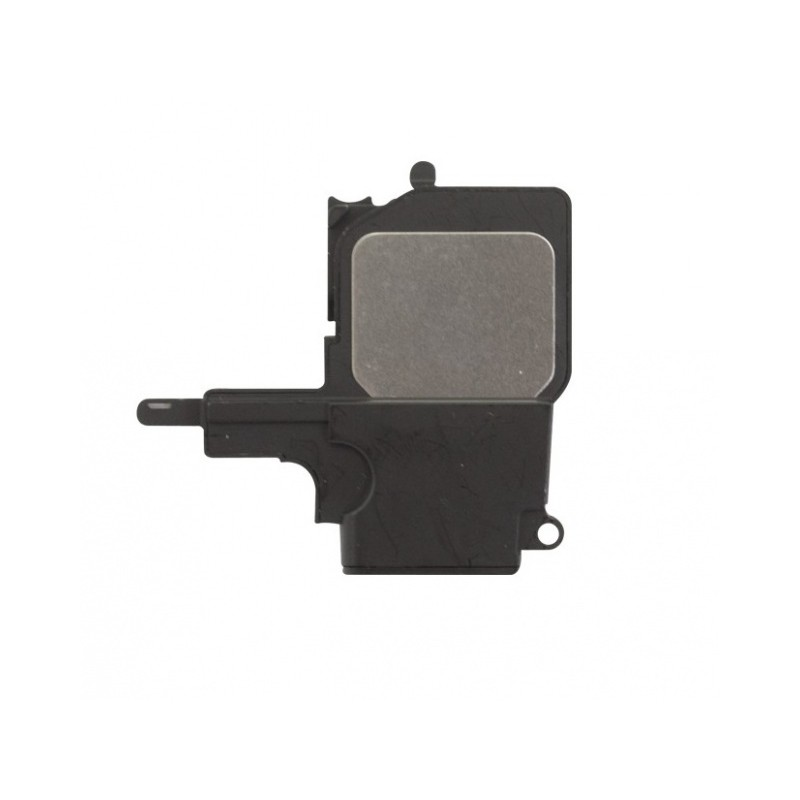 Reproduktor pro Apple iPhone 5S