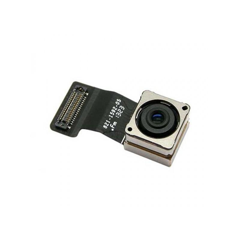 Zadní kamera  pro Apple iPhone 5S