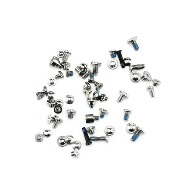 Full Set Screws pro Apple iPhone 5S