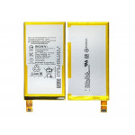 Battery pro Sony Xperia Z3 Compact (D5803) (OEM)