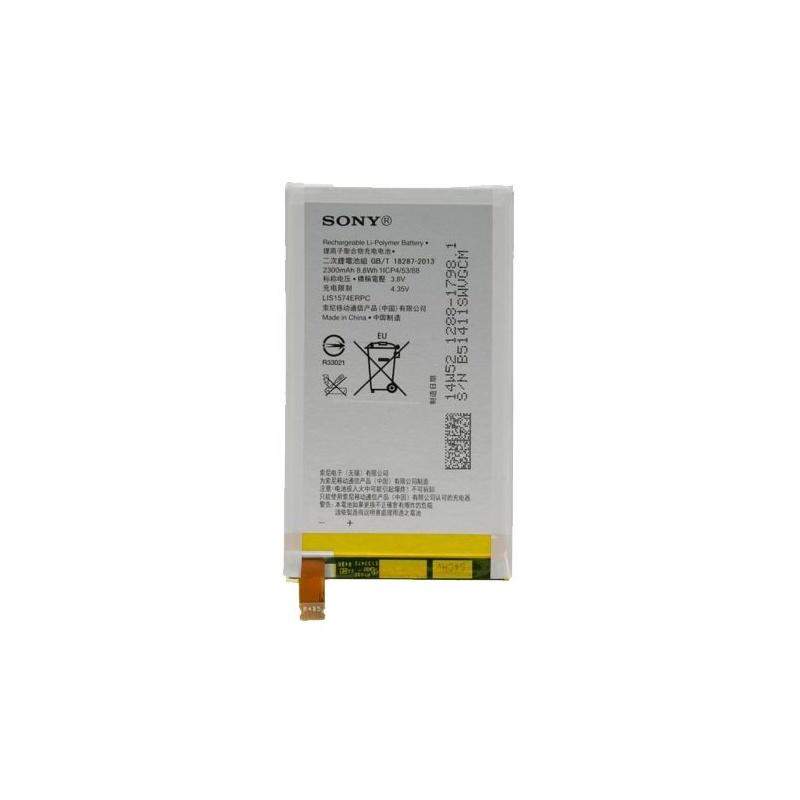 Sony E4 Baterie
