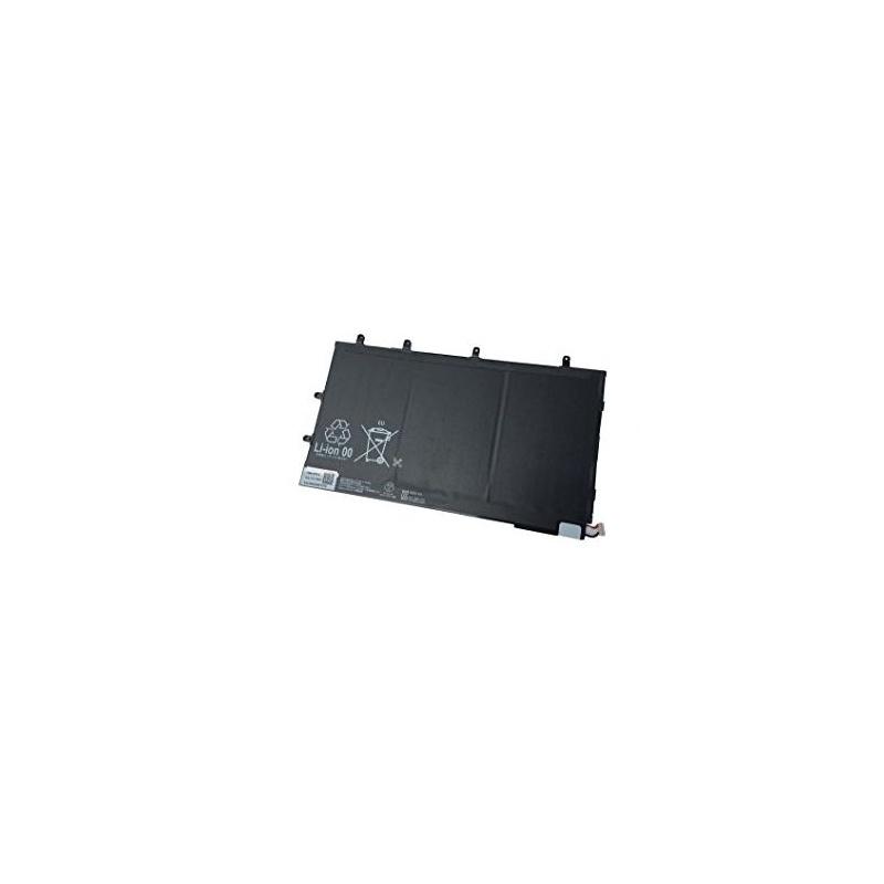 Sony Tablet Z Baterie