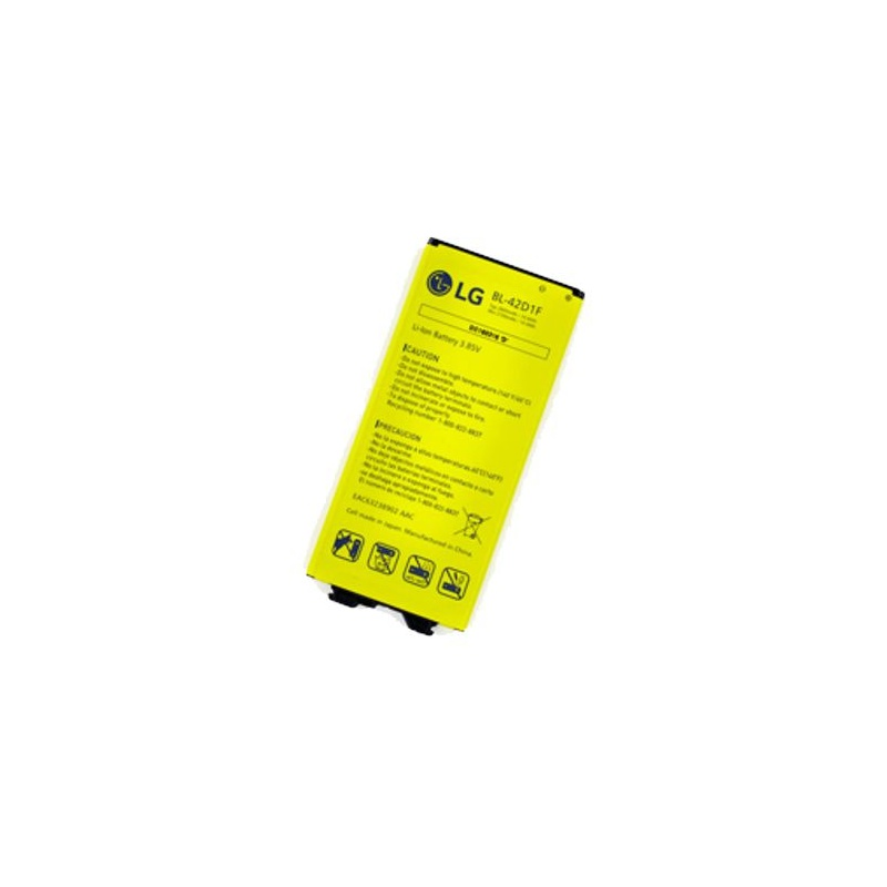 LG G5 (H850) Baterie