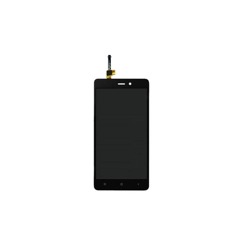 Xiaomi Redmi 3 PRO LCD displej +dotyk Black