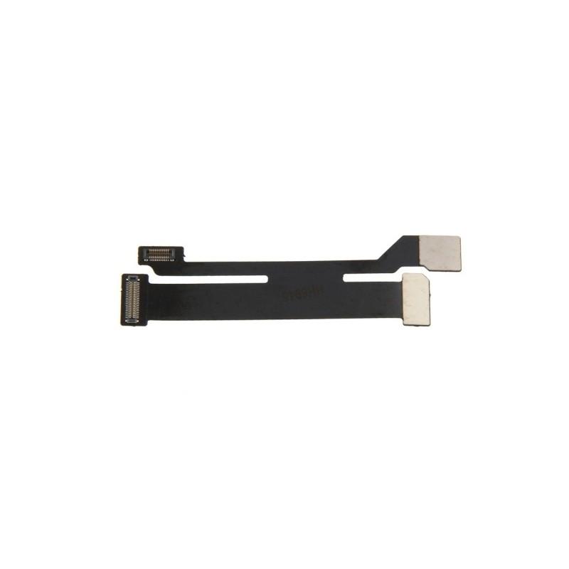 Test Extension Flex Cable pro Apple iPhone 5C