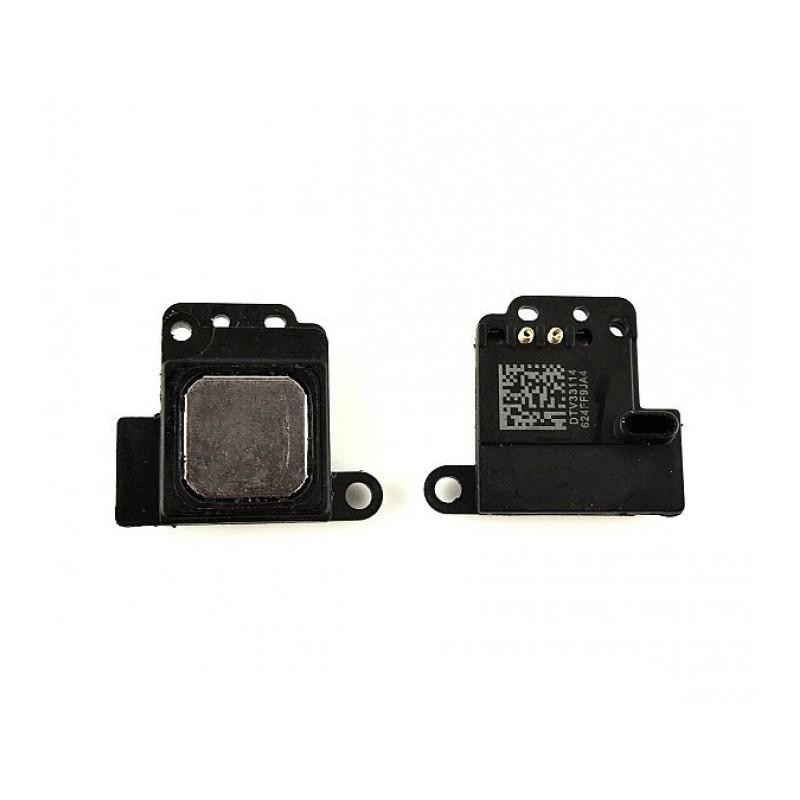 Sluchátkový reproduktor pro Apple iPhone 5C