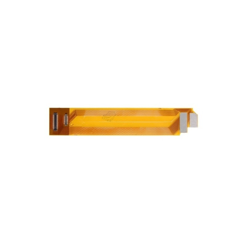 Test Extension Flex Cable pro Apple iPhone 5