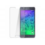 Samsung A5 Screen Protector Glass