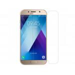 Samsung A7 (2017) Screen Protector Glass