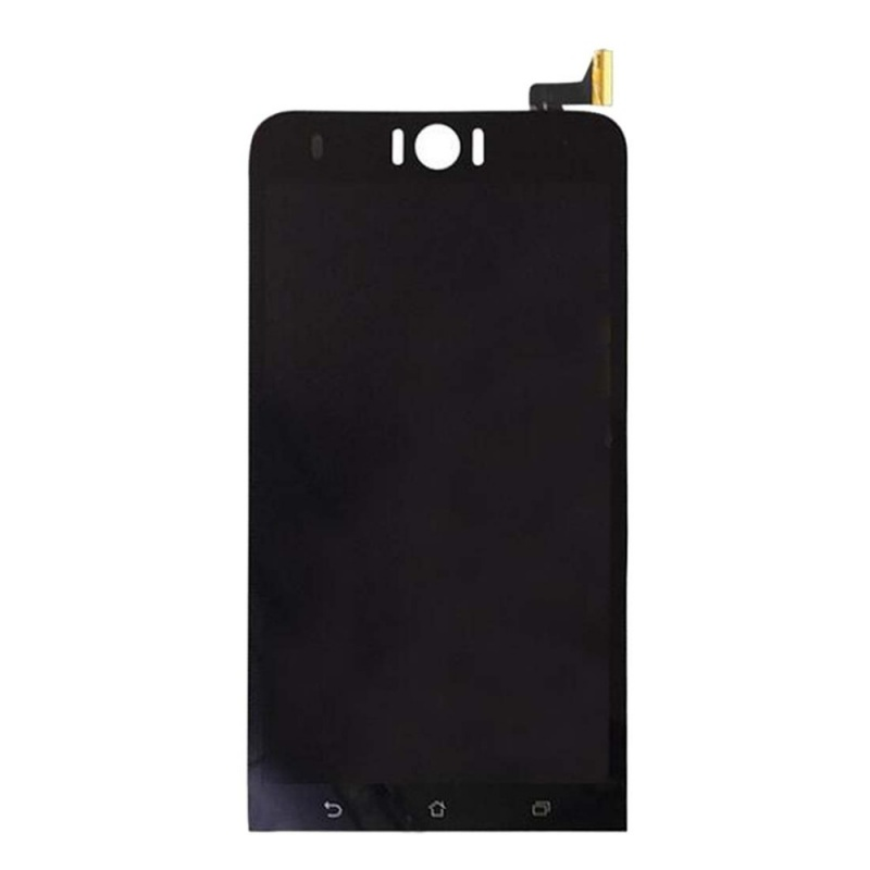 Asus Zenfone Selfie (ZD551KL) LCD displej +dotyk Black
