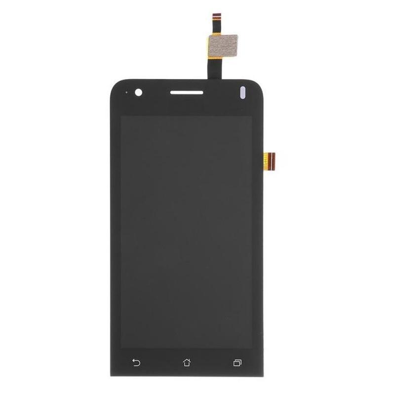 Asus Zenfone C LCD displej +dotyk Black