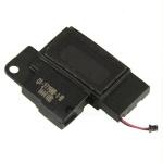 Loud Speaker pro Asus Zenfone 5 (OEM)