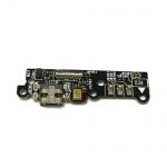 Asus Zenfone 6 (A600CG) Small USB Charging Board
