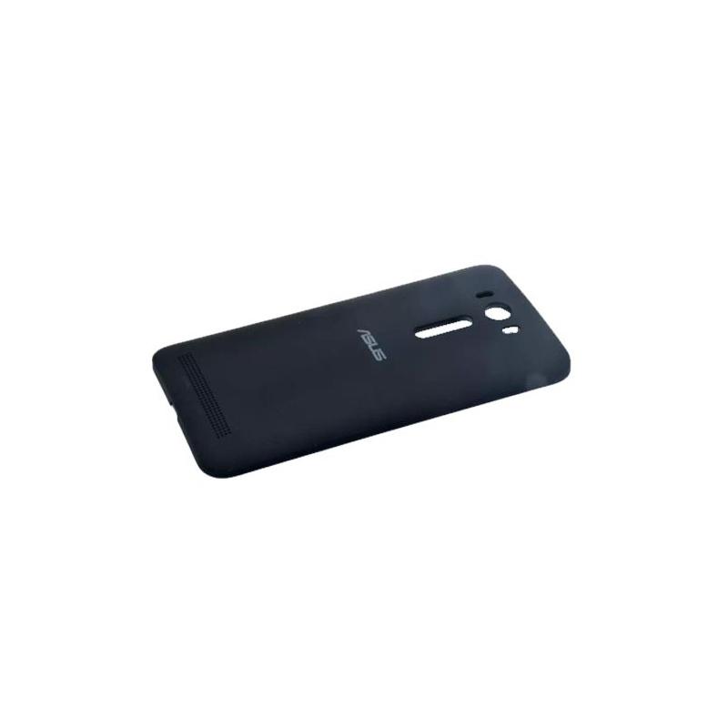Asus Zenfone 2 Laser (ZE500KL) Back Cover Black