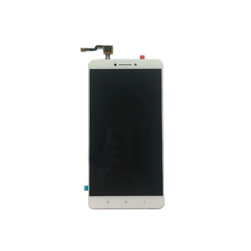 Xiaomi Redmi MAX LCD displej +dotyk White