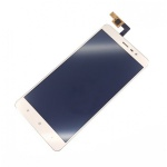 Xiaomi Redmi Note 3 (EU version) LCD + Touch Gold