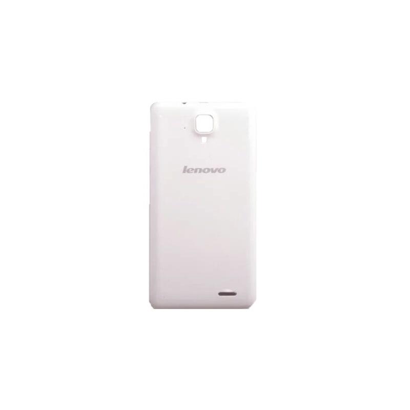 Lenovo A536 Back Cover White