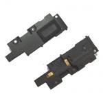 Loud Speaker pro Asus Zenfone 2 Laser (ZE500CL) (OEM)
