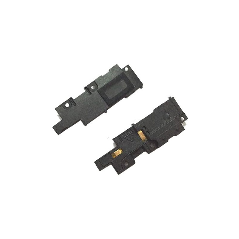 Asus Zenfone 2 Laser (ZE500CL) Loud Speaker