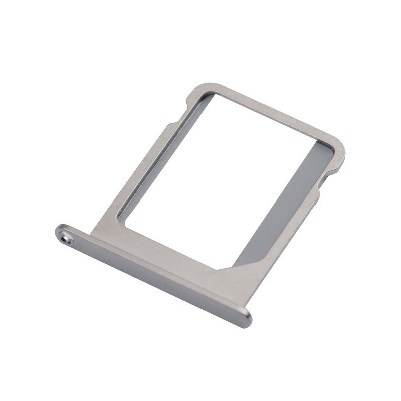 SIM Card Tray pro Apple iPhone 4
