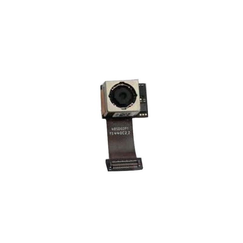 Lenovo Vibe Z2 Zadní kamera