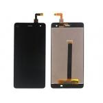 Xiaomi Mi4 LCD + Touch Black