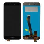 LCD + Touch pro Xiaomi Mi5 Black (OEM)