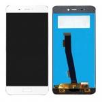 LCD + Touch pro Xiaomi Mi5 White (OEM)