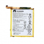 Battery pro Huawei P9 (OEM)
