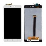Xiaomi Mi4S LCD + Touch - White (OEM)