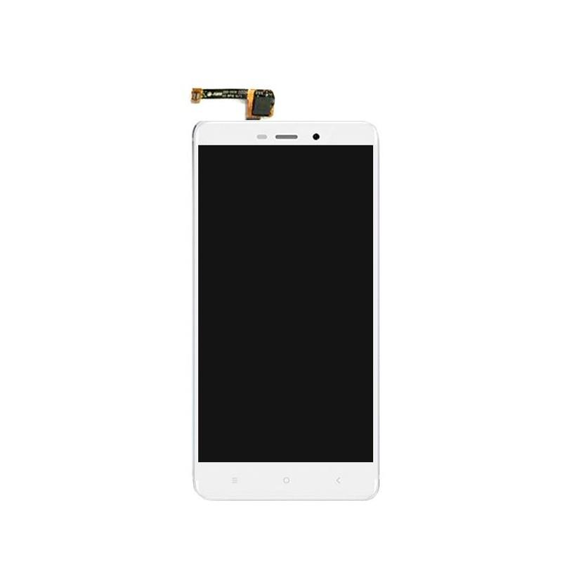 Xiaomi Redmi 4 Pro (Prime) LCD displej +dotyk White