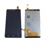 LCD + Touch pro Lenovo A536 Black (OEM)