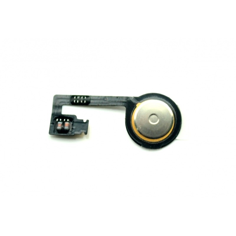 Home Button Flex pro Apple iPhone 4