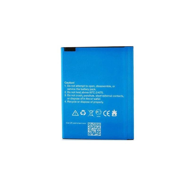 Elephone P6000 Baterie