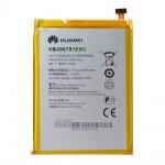 Battery pro Huawei MT1 (OEM)