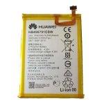 Battery pro Huawei MT2 (OEM)