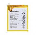 Battery pro Huawei Honor 5X (OEM)