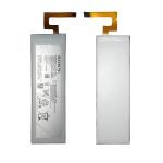 Sony M5 Battery