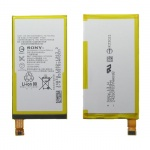 Battery pro Sony C4 (OEM)