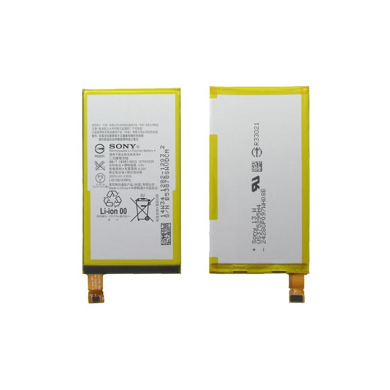Sony C4 Baterie