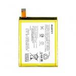 Battery pro Sony C5 (OEM)