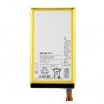 Battery pro Sony ZL2 (z2a) (OEM)