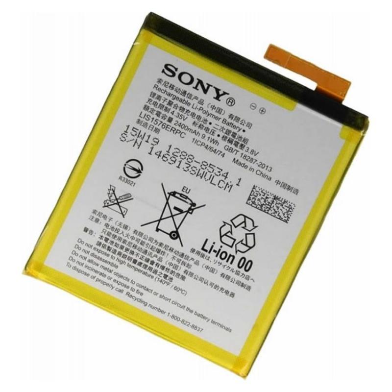 Sony M4 Aqua Baterie