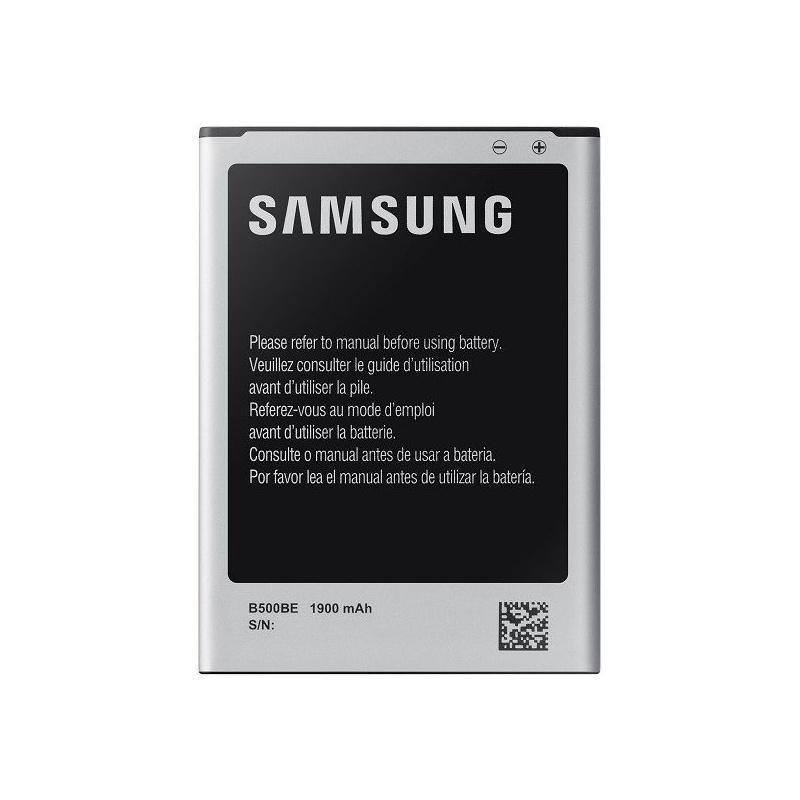 S4 Mini Baterie