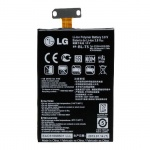 Battery pro Google Nexus 4 (OEM)