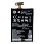 Google Nexus 4 Battery