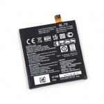 Google Nexus 5 Battery